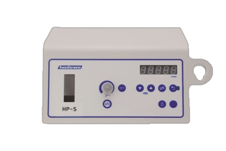 Hadewe-unit-6533-MartiniBeauty