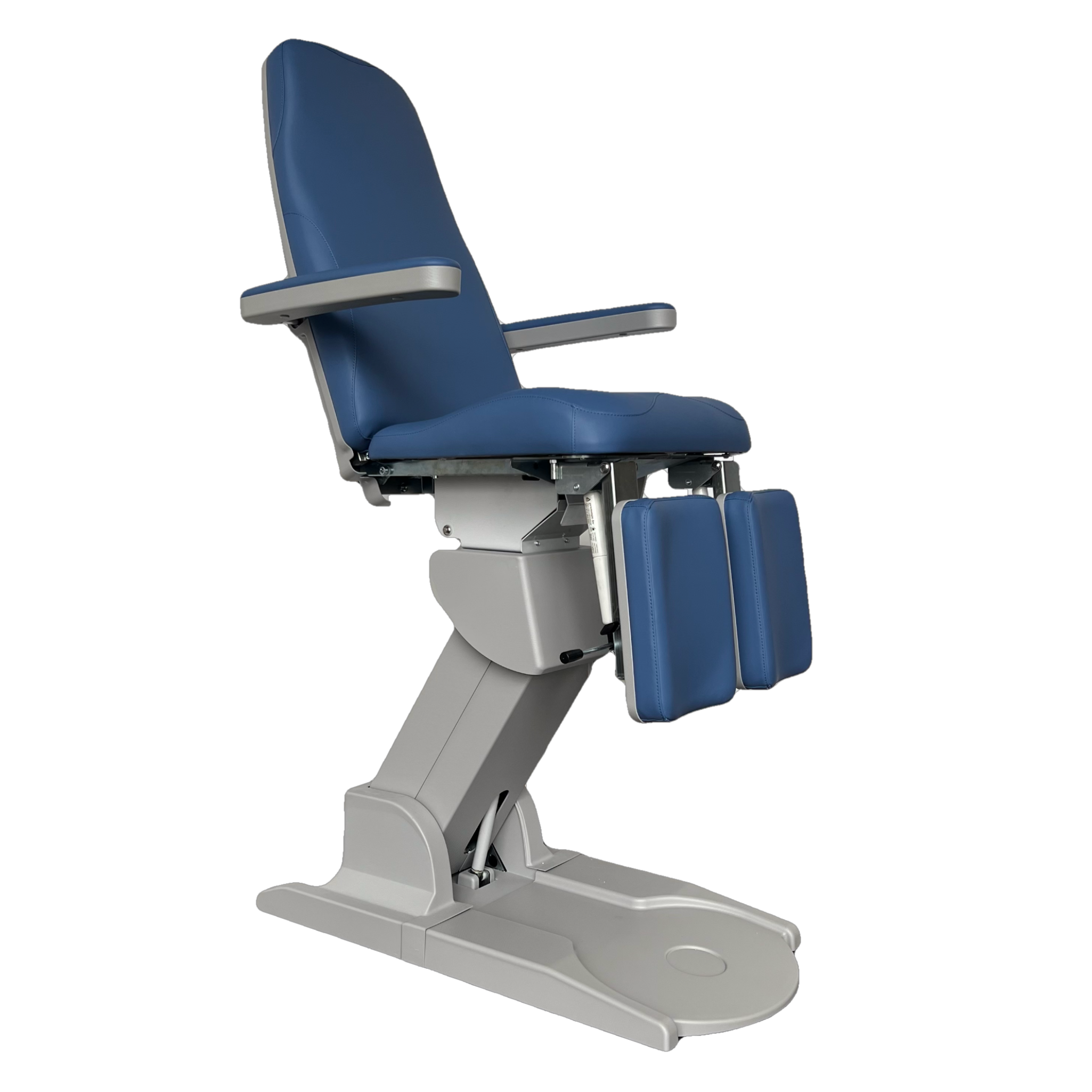 Podo-treatmentchair-sky_ up